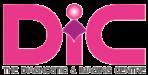 DIC-ultrasound-dwarka-delhi