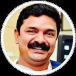 Dr. Pankaj N Surange