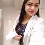 Dt Shivani Kandwal